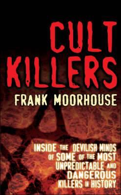 Cult Killers