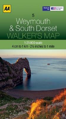 Purbeck and South Dorset