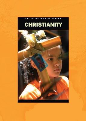 Christianity Around the World