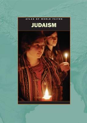 Judaism Around the World
