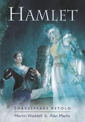 Shakespeare Retold: Hamlet