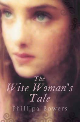 The Wise Woman's Tale