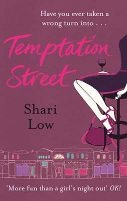 Temptation Street