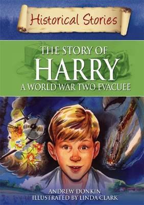 The Story of a World War II Evacuee