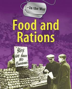 Food and Rations