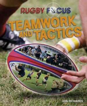 Teamwork & Tactics