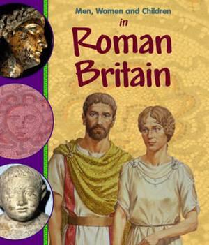 In Roman Britain