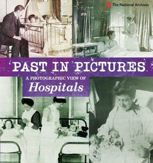 A Photographic View of Hospitals