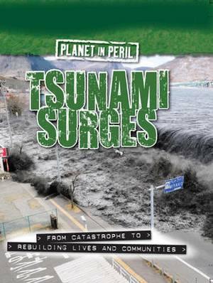Tsunami Surges