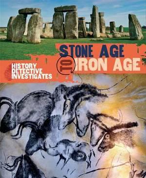 Stone to Iron Age