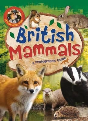 British Mammals