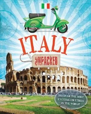 Unpacked: Italy