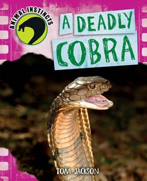 A Deadly Cobra