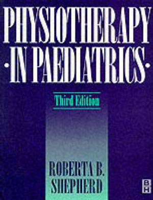 Physiotherapy in Pediatrics