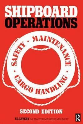 Shipboard Operations