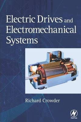 Electric Drives and Electromechanical Systems