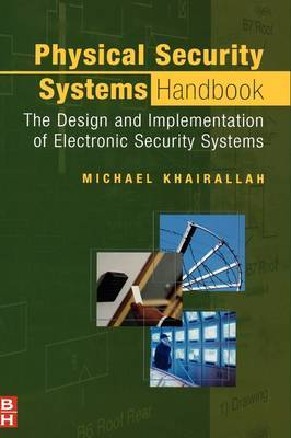 Security System Design and Implementation Guide