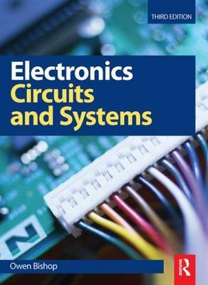 Electronics: Circuits and Systems