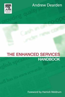 Enhanced Services Handbook