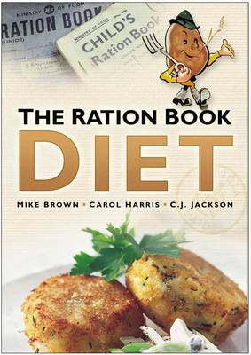 The Ration Book Diet