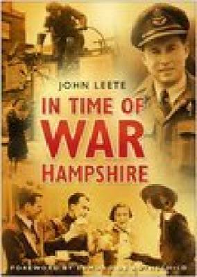 In Time of War: Hampshire