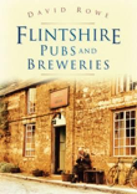 Flintshire Pubs & Breweries