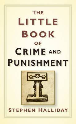 The Little Book of Crime & Punishment