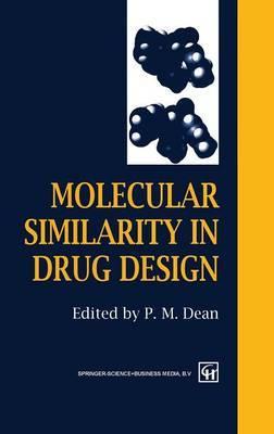 Molecular Similarity in Drug Design