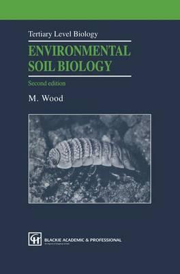 Environmental Soil Biology
