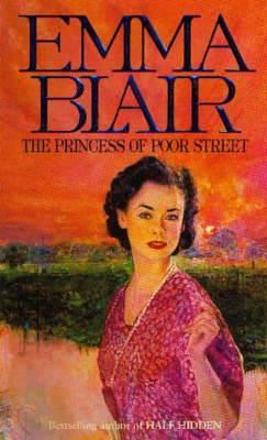 Princess of Poor Street