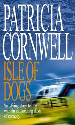 Isle of Dogs: v. 3