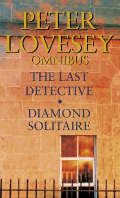 The Last Detective/Diamond Solitaire
