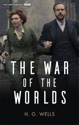 The War of the Worlds: Official BBC tie-in edition