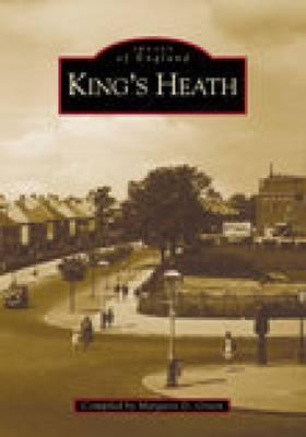 King's Heath