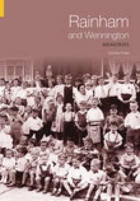 Rainham and Wennington Memories