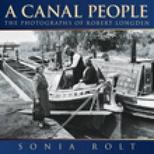 The Canal People: The Photographs of Robert Longden