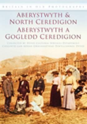 Aberystwyth and North Ceredigion