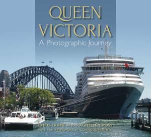 Queen Victoria: A Photographic Journey