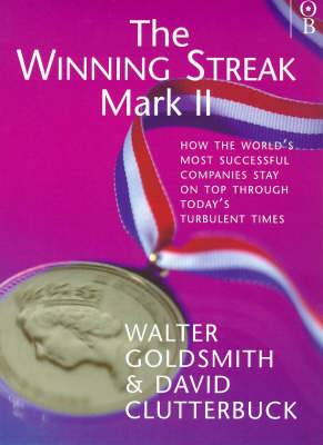 The Winning Streak Mark II