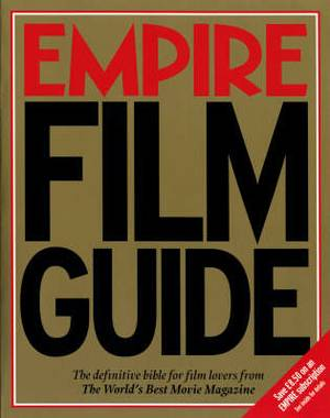 The  Empire  Film Guide