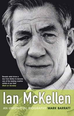 Ian McKellen: An Unofficial Biography
