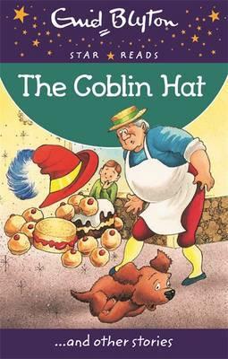 The Goblin Hat