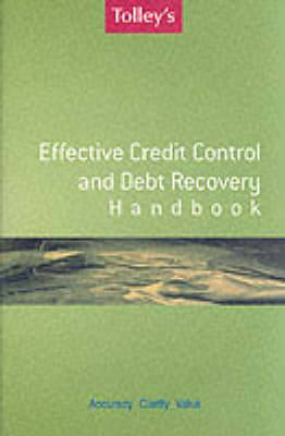 Effective Credit Control and Debt Recovery Handbook