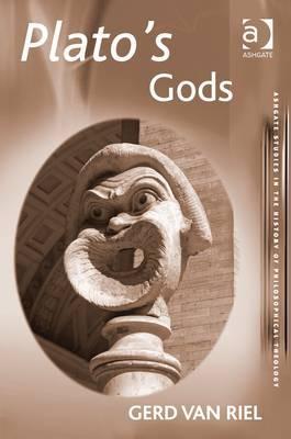 Plato's Gods