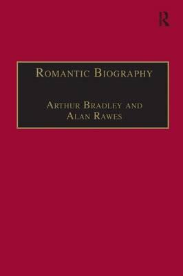 Romantic Biography