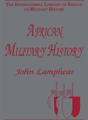African Military History