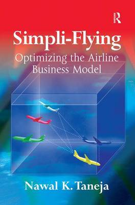 Simpli-Flying: Optimizing the Airline Business Model