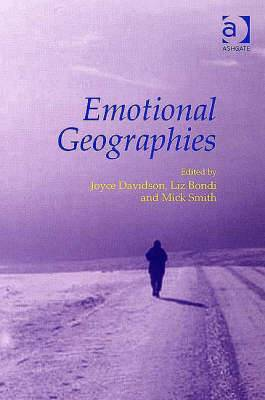 Emotional Geographies