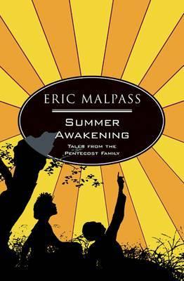 Summer Awakening