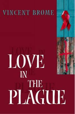 Love in the Plague